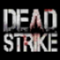 Dead Strike Free android app icon