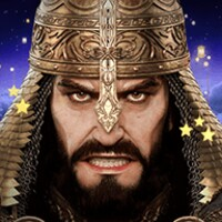 Conquerors Golden Age android app icon