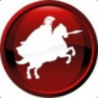 CaesarIA android app icon