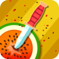 Knife Battle android app icon