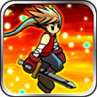 Devil Ninja 2 Mission android app icon