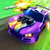 Télécharger Fastlane: Road to Revenge Android