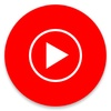 ดาวน์โหลด YouTube Music Android