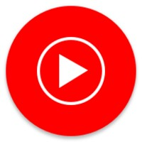 Youtube Music 4 15 50 For Android Download