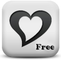 Couple Sex Game android app icon
