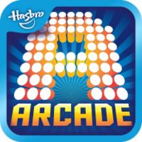 Hasbro Arcade android app icon