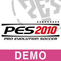 PES 2010 icon