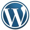 Download WordPress Windows