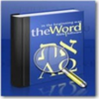 Theword icon
