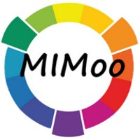 MIMoo android app icon