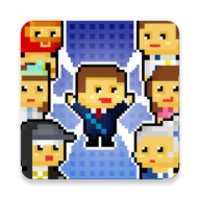 Pixel People android app icon