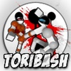 下载 Toribash Mac