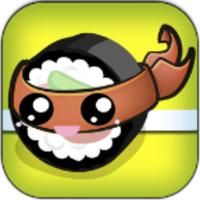 Yokito android app icon