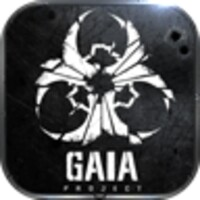 Project: GAIA