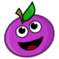 Plumy android app icon