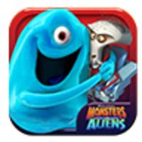 MvA B.O.B. android app icon