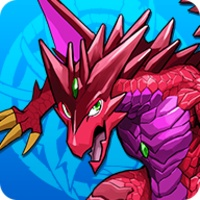 Puzzle and Dragons icon