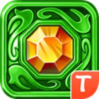 Montezuma Blitz for Tango android app icon