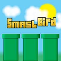Smash Bird android app icon