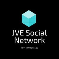JVE Social Network