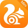 Download UC Browser Mini for Android Android