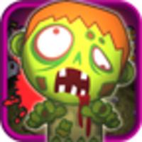 Zombie! android app icon