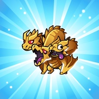 Summoner's Greed android app icon