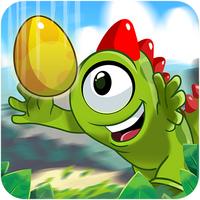 Kiziland android app icon