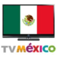 TV Mexico icon