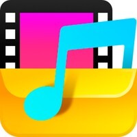 Movavi Video Converter icon