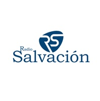 Radio salvación Nicaragua