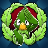 Swoopy Bird android app icon