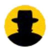 1-Click Web Proxy icon