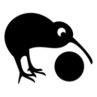 Kiwix icon