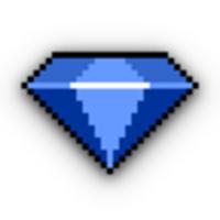 Diamond Jack android app icon