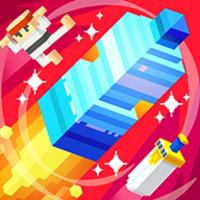 Flippy Bottle Extreme android app icon
