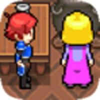 A Knights Quest android app icon
