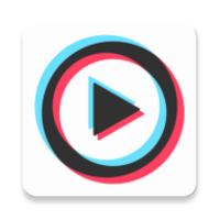 MX TakaTak icon