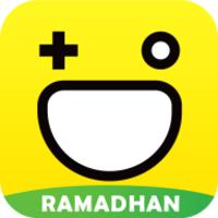 Hago android app icon