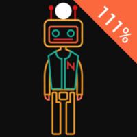 IITAN android app icon