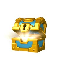 StatsRoyale android app icon