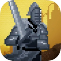 Slashy Souls android app icon