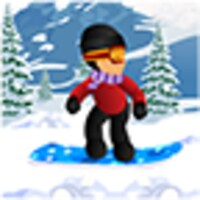 Skate Gliding android app icon
