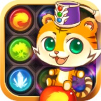 Magic Temple android app icon