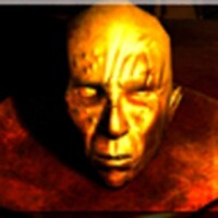 The Lost Souls android app icon