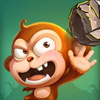 Critter Clash android app icon