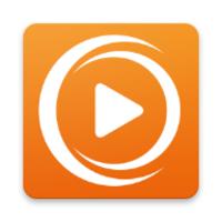 PlayView icon