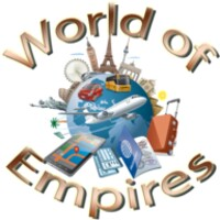 World of Empires android app icon