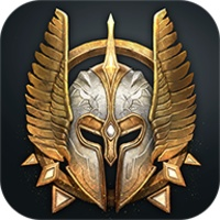 War and Magic android app icon