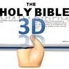 Descargar La Santa Biblia En 3D Windows